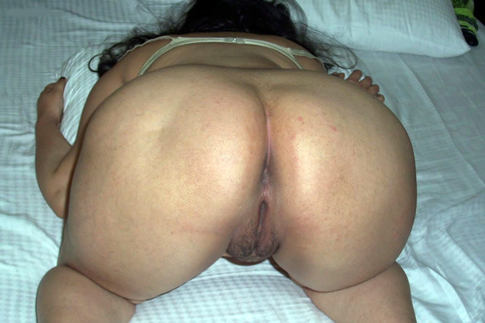 woman vulva sex