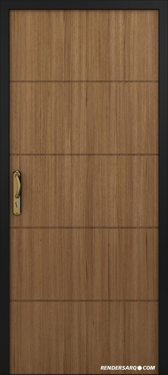 Renders arquitectura renders catalogo de puertas for Catalogo puertas minimalistas
