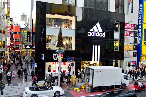 adidas key success factors Key success factors are most significant to future success of industry firms these factors encompass competencies, market achievements, resources, competitive.