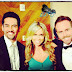 """EN EL LENTE: Las dos caras de """"Los Miserables"""""""