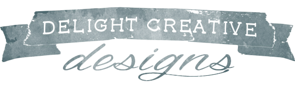 DelightCreativeDesigns