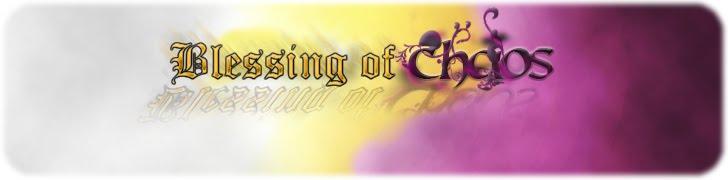 BlessingOfChaos