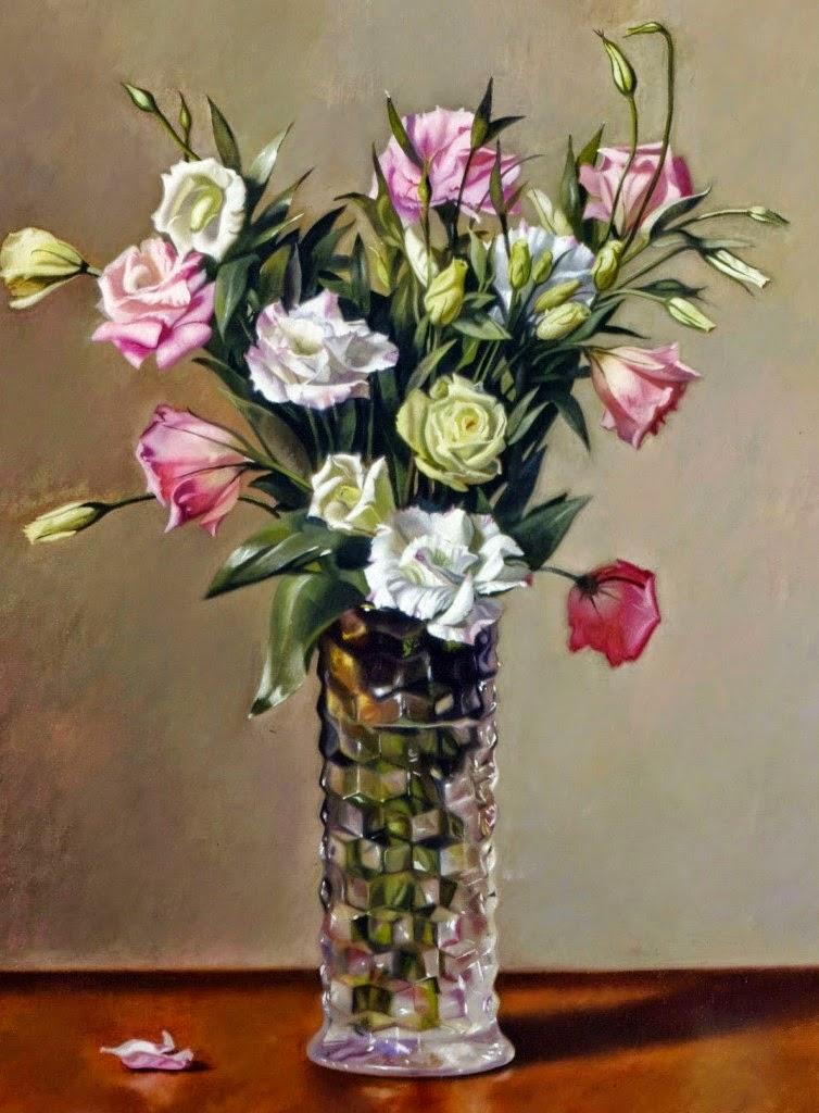 bodegones-de-flores-en-pintura