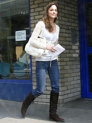 Kate Middleton Pictures 2011