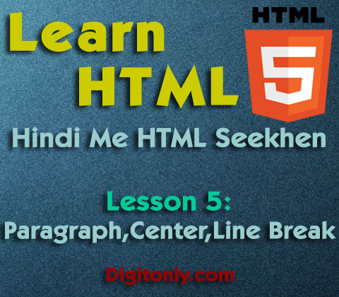 HTML Basics - Austin Community College