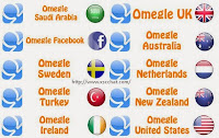omegleworld chat