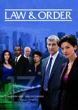 Assistir Law and Order SVU 17x13 - Forty-One Witnesses Online