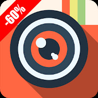 Download InstaCam Pro - Camera Selfie v1.30 Paid Apk For Android