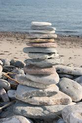 Har du brug for støtte og vejledning til større livsglæde, så klik her :-)