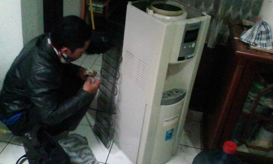 Service Dispenser Bandung 02285939735