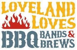 Lovelands Loves BBQ Bands and Brews