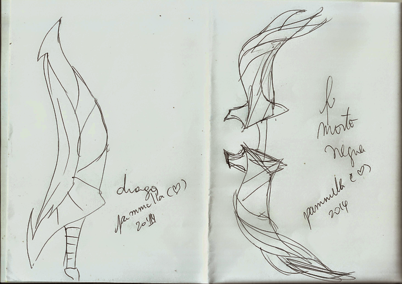 sketchers  Sketches0002