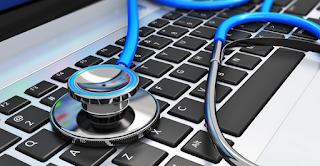 Ο υπολογιστής σας έχει μολυνθεί: Ο σκιερός κόσμος του marketing για Antivirus