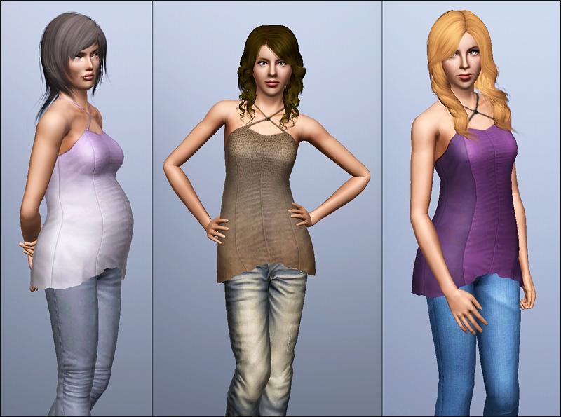 http://2.bp.blogspot.com/-IABffwMRQps/UO5VnNjXpLI/AAAAAAAAAOo/WW9czuok00U/s1600/Maternity+Top+%257E+Airiness.png