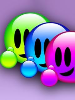 http://2.bp.blogspot.com/-IABhcmas20I/TWZw6lhIwYI/AAAAAAAAJdA/4k30eMQXAwY/s1600/Qc_Smiley_Trio.jpg