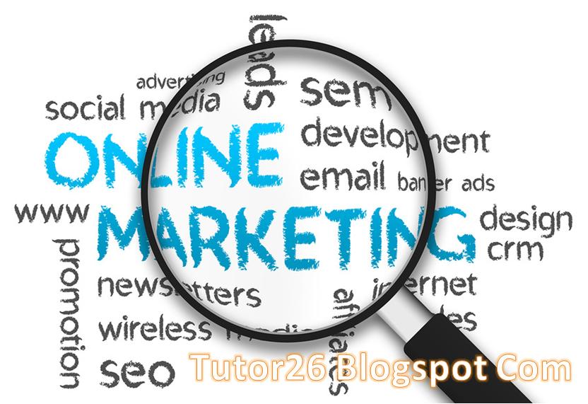 Tips Sukses Aplikasi Strategi Marketing (Pemasaran) Online, Bisnis Online merupakan suatu cara dari tehnik pemasaran (marketing) yang dilakukan dalam menjual berbagai macam Produk & Jasa yang informatif serta jelas kepada Konsumen di Dunia Internet / Maya.Bisnis Online merupakan suatu cara dari tehnik pemasaran (marketing) yang dilakukan dalam menjual berbagai macam Produk & Jasa yang informatif serta jelas kepada Konsumen di Dunia Internet / Maya.