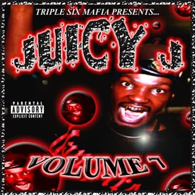 Juicy_J-Juicy_J_Vol_7-1993-RAGEMP3