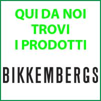 Merceria De Simone - Bikkembergs
