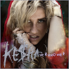 Baixar gratis video 3gp do Kesha: We R Who We R  para celular 4Shared