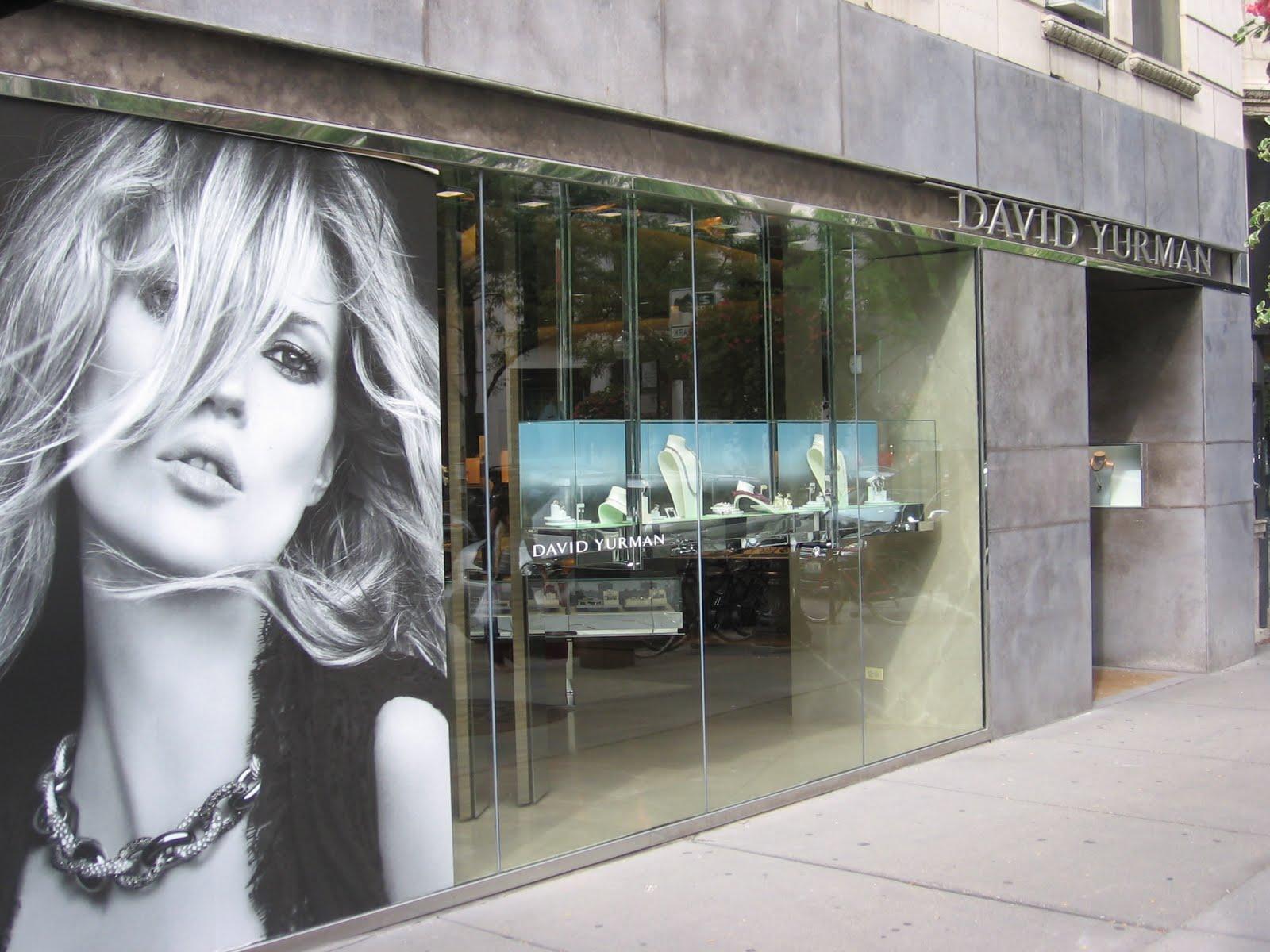 Retail Event In Gold Coast Fashion