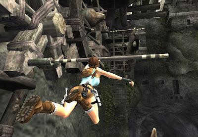 http://2.bp.blogspot.com/-IAFhnk5Am2Q/Tq-cBxMpc4I/AAAAAAAAAUA/dzCXUfd7HKg/s1600/Tomb+Raider+Anniversary+screenshot+2.jpg