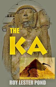 THE KA (New)