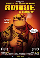 Acabo de ver (DVD)
