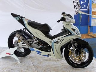 Modifikasi Yamaha Jupiter MX Racing Sport.jpg