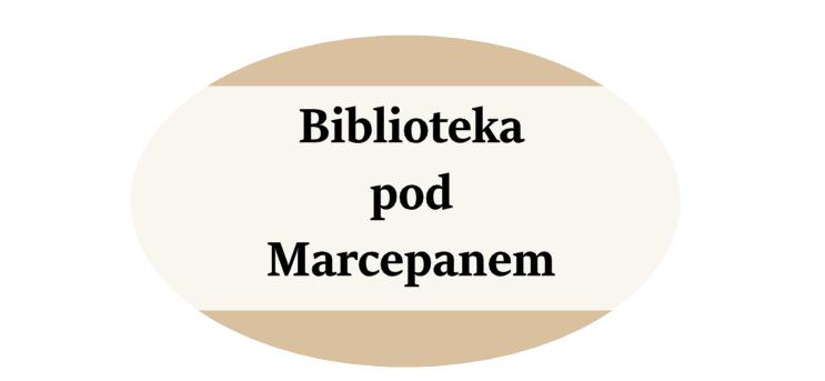 Bibliokapodmarcepanem