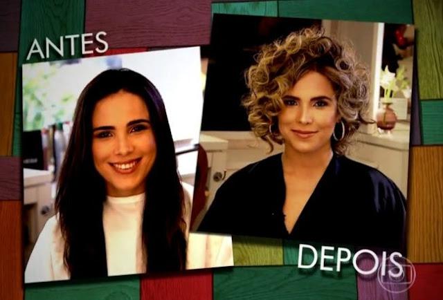 http://globotv.globo.com/rede-globo/video-show/v/antes-e-depois-wanessa-mostra-novo-visual-com-cabelos-curtos-e-loiros/4176303/