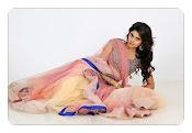 Shravya fabulous looking portfolio-thumbnail-7