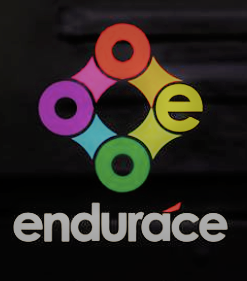 ENDURACE SPORT APPAREL