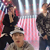 Mino on Inkigayo with Masta Wu & iKONs BOBBY - COME HERE (141214) [VIDEO]