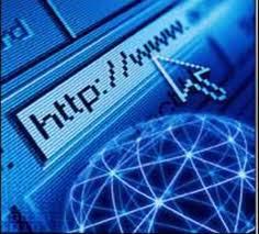 My virtual page