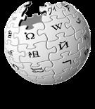 Կրթություն 2.0 / ՎիքիՌեֆերատ (WikiReferat)