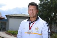 RAFAEL GOYENECHE GOMEZ