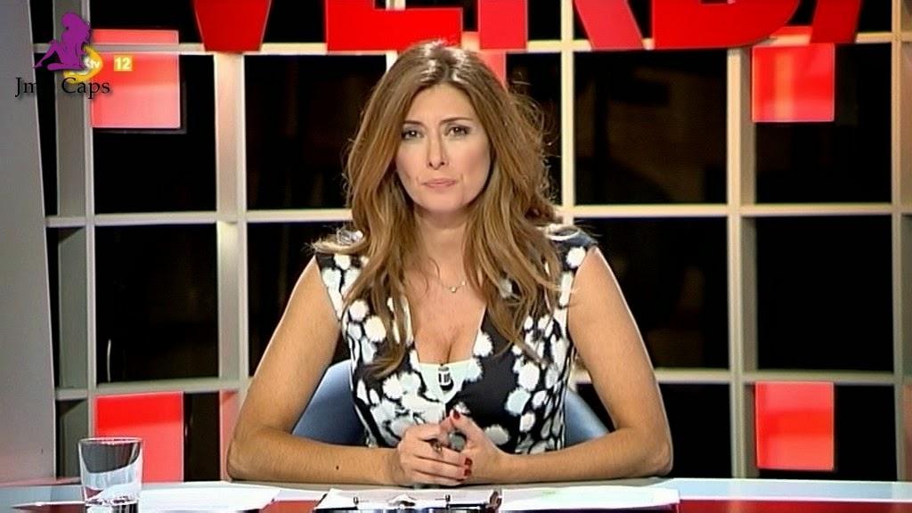 PATRICIA BETANCORT, DETRAS DE LA VERDAD (19.03.14)