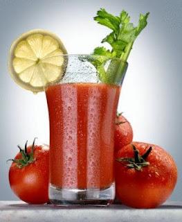 Peluang Usaha Membuat Olahan Tomat
