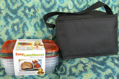 easylunchboxes, bento box, healthy lunch bag