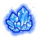castleville+ice+chunk
