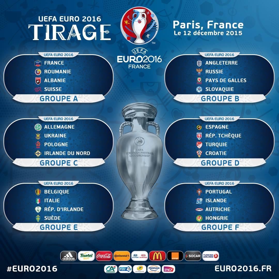 UEFA Euro 2.0.1.6