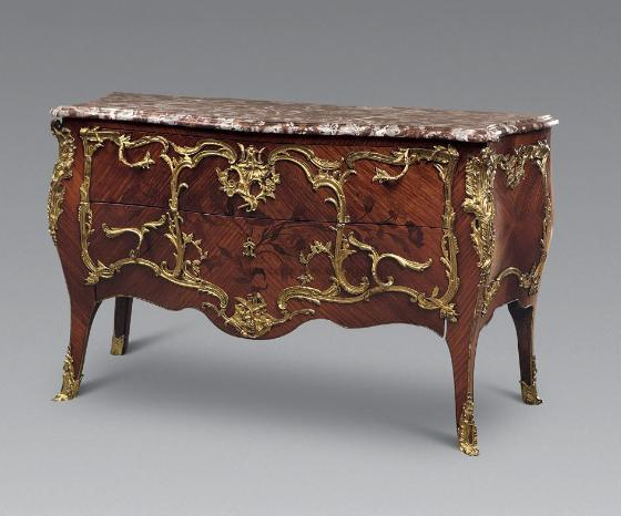 Magnificent Old Antique French Furniture 560 x 466 · 34 kB · jpeg