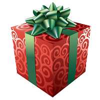 624728 christmaspkg >Christmas not to do list. Vanessa Auditore Human Behaviour & Well Being specialist