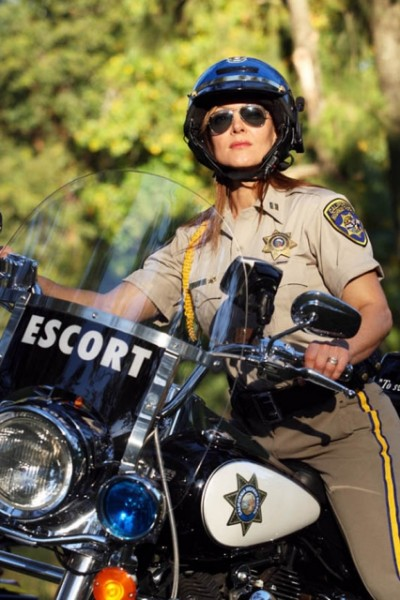 escort reviews wichita falls