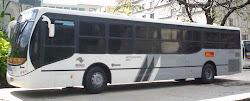 Scania L94UB