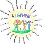 Sosteniamo AISPHEM