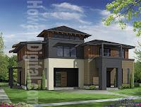 3d House Design4