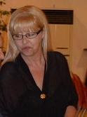 dott.ssa cav.Vicenzina M.Giuseppina Basciu