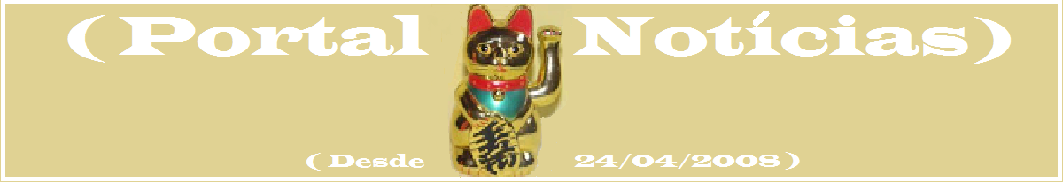 Portal Gato Notícias