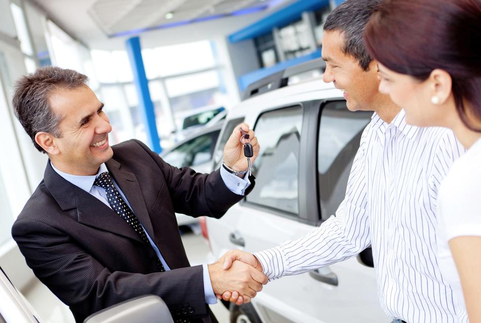 Cómo ser un extraordinario vendedor (Haz CLIC en la imagen)